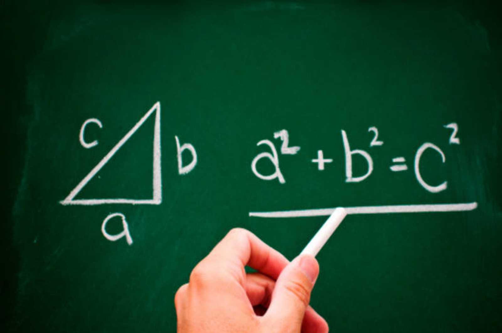 Matemáticas Preicfes