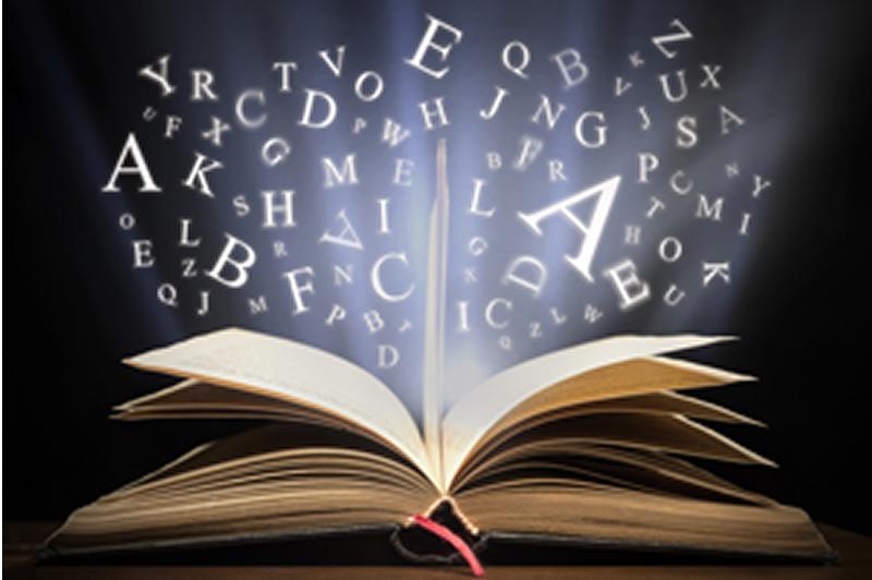 Lectura Crítica Preicfes
