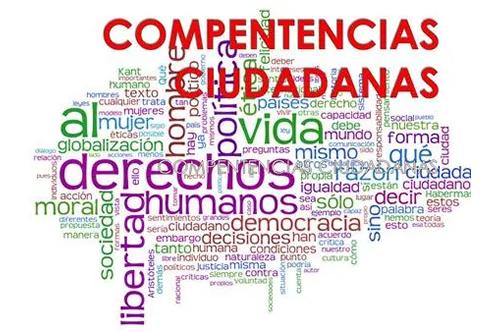 3: (Sociales y competencias ciudadanas primera sesión)